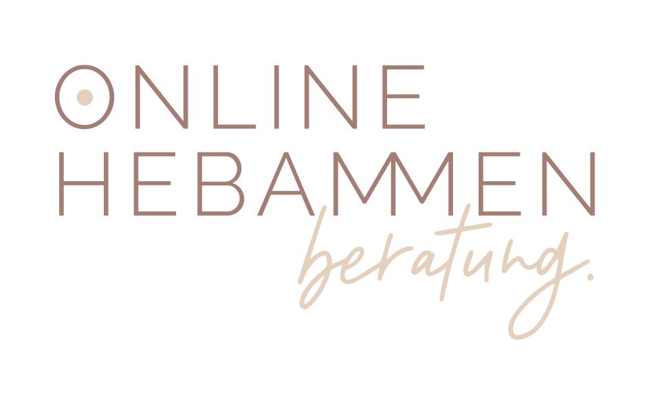 Telemedizinische Nachbetreuung einer Online Hebamme