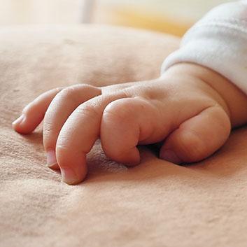 Ambulante Geburt